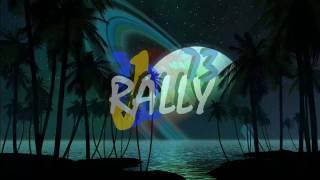 cumbia villera mix  2010 djrally73 videos hd musica  bailable.mp4
