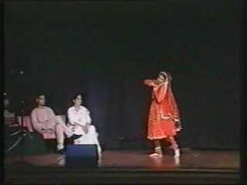 Ghungroo Ki Awaaz - IMDb