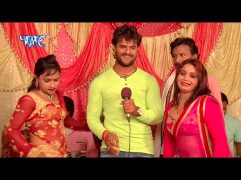 नइहरे में चालू अब वेकन्सी बा - Naya Ba LeLi - Khesari Lal Yadav - Bhojpuri Songs 2016 new