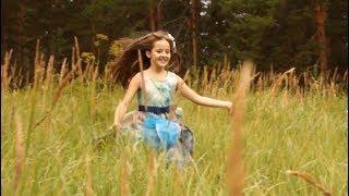 Download Аллилуйя. Потрясающая песня девочки Киры! Mp3 and Videos
