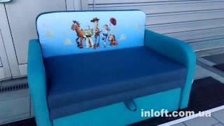 видео Купить детский диван мягкая игрушка раскладной. Диван в виде игрушки или животных плюшевый для детей – цена в Бамбинорум