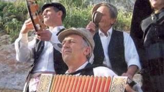 My Choice - Enzo Gusman: Bajda U Hamra (flag Of Malta)