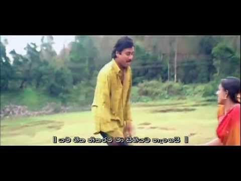 Etho Oru Paatu Tamil Song With Sinhala Subtitle - www.DTLakmal.com