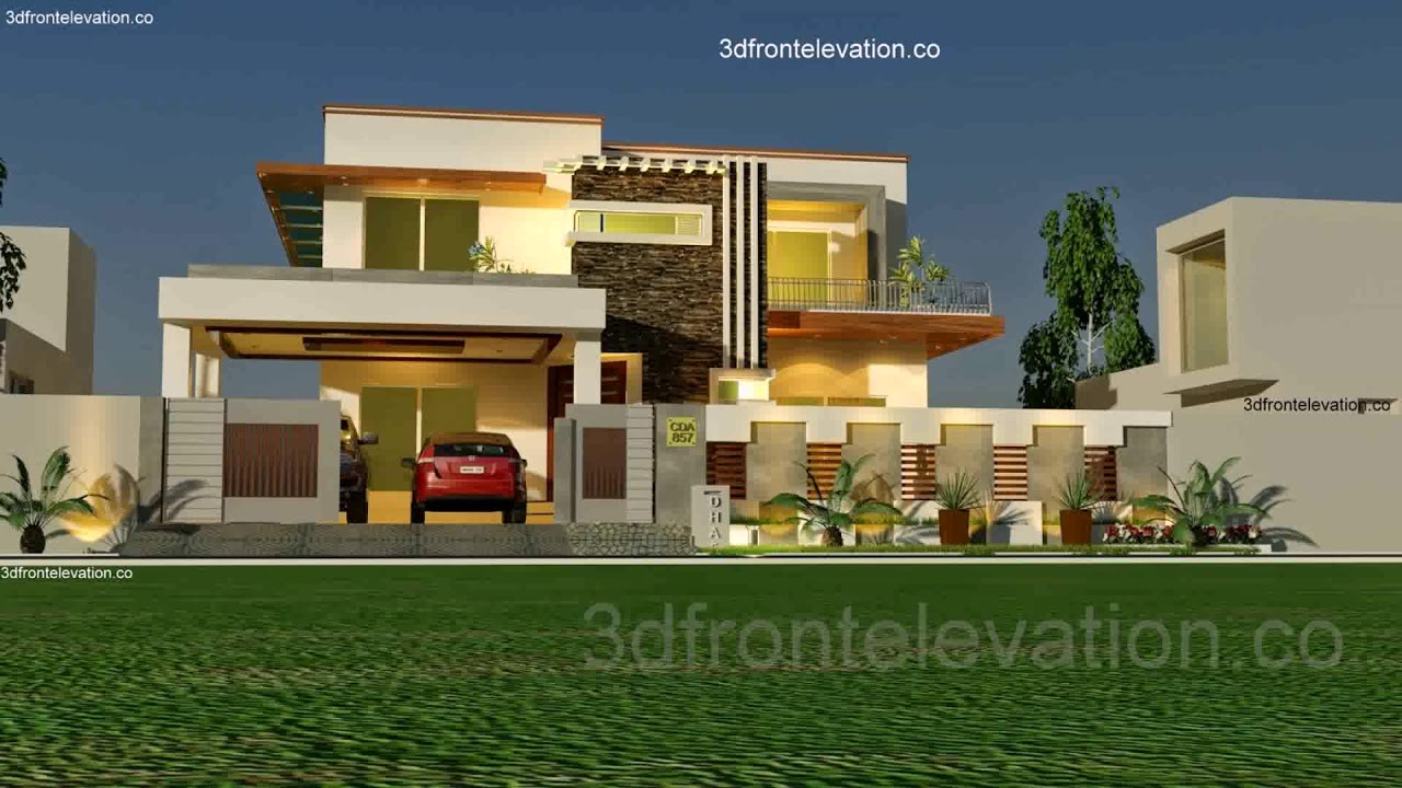 House Design In Bahria Town (see description) (see ... on bahria icon tower karachi, bahria enclave islamabad, bahria homes lahore, pakistan home designs,