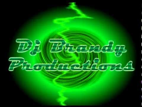 Dj Brandy Reggae Mix