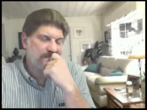 """Shortest Navy SEAL """"Rick"""" completed BUD/S Training being 5 feet tall. Don Shipley interview."""