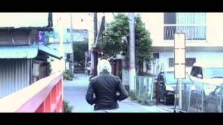 堤下BAND改め「THE スネークアパートメント」の新曲「春夏秋冬」...