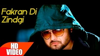Fakran Di Zindgi ( Full Song ) | Kulbir Jhinjer | Punjabi Song Collection | Speed Records
