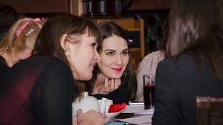 Игровой процесс новой интеллектуальной игры Хабаровска