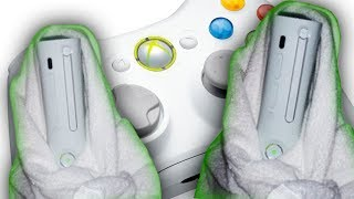 10 Things ONLY Xbox 360 Owners Will Understand