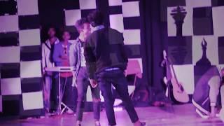 Phool kumari ||sadri dance..