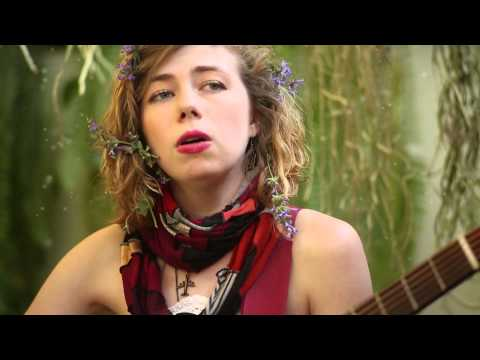 Epitaphs by The Accidentals (Official Video)