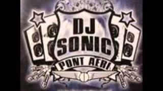 Dj Sonic Vol 17