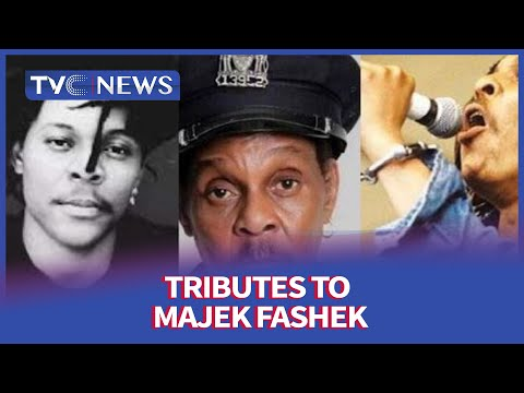 tributes-to-music-icon,-majek-fashek