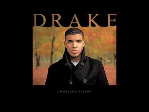 Drake - The Winner (Prod By Tha Bizness)