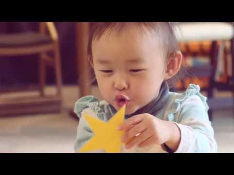 2歳児|無料体験レッスン|幼児教室レクルン|福岡県福岡市中央区|天神教室