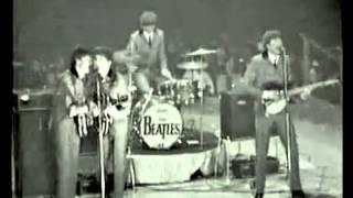 Yesterday — The Beatles — Смотреть бесплатно клипы и видео — MOSKVA FM5