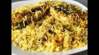 ইলিশ পোলাও / Ilish pulao / Hilsha pulao / Pulao recipe | Ilish polau