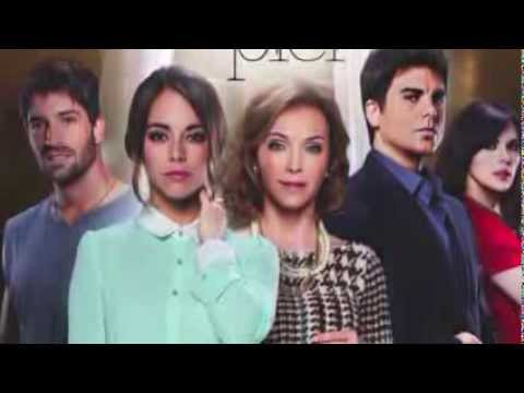En Otra Piel (Full Song) - Laura Flores