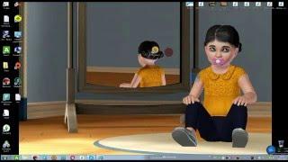 Sims 3 Вылетает игра?Решение есть)