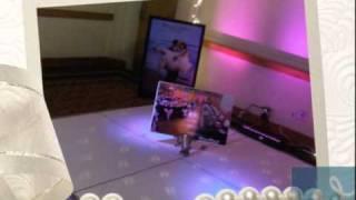 Very Important Bride Lounge - Central Coast Wedding Faire