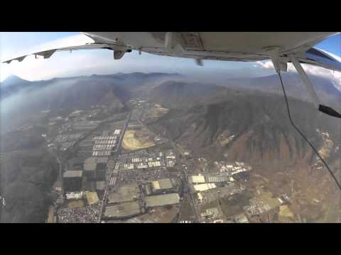 Flying my Mooney around Guatemala: Retalhuleu