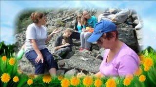 видео Экологическое воспитание и просвещение в Алтайском крае