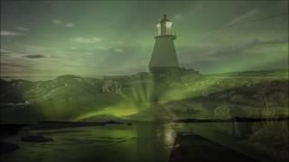 Memorio - We Walk Amongst Them [Music Video] | Chill Space