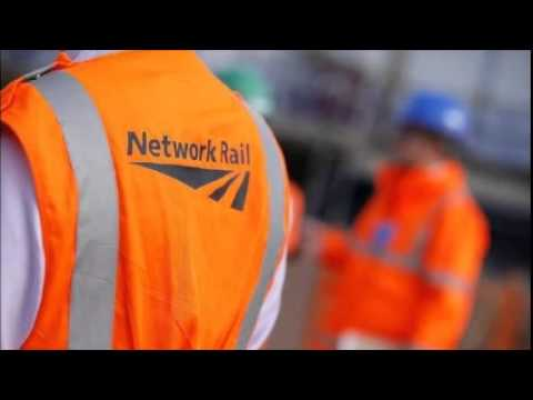 Network Rail faces regulator grilling over reliability