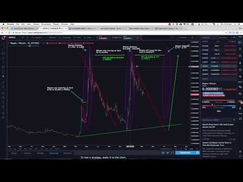 Buy Zone & Exit Points | Bitcoin | Altcoins