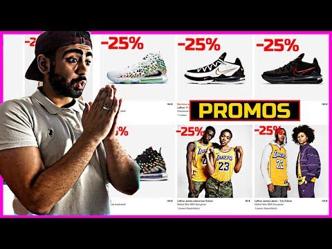 21-bons-plans-nike-pour-les-basketteurs-!-(-25%-sur-tous-les-produits)-🏀💰