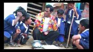 Chak De Jharkhand - Dialouge 1 thumbnail