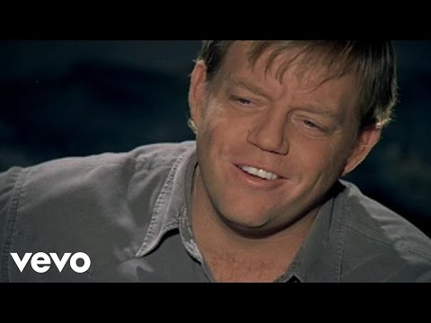 Pat Green - Dixie Lullaby