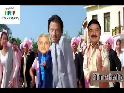 Funny memes of imran khan