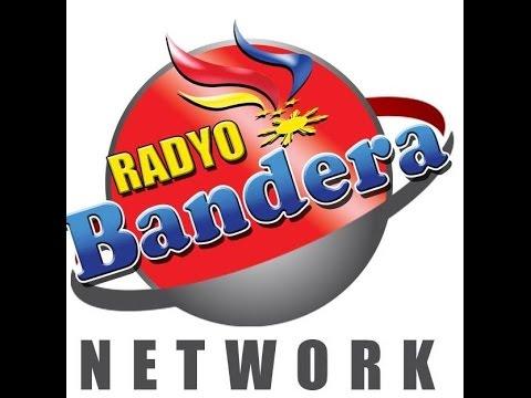 88.7BANDERA NEWS PHILIPPINES-PALAWAN-KUSKOS BATIKOS/SCAM SCANDAL