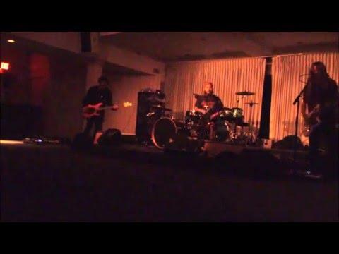 Senium - Its wearing off (live in Huntington beach, CA 4/9/16) new music 2016