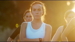 Download lagu Nike Stronger Together The Windrunners MP3