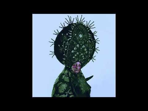 Manni Dee - A Lackey for Life [LEYLAVA004]