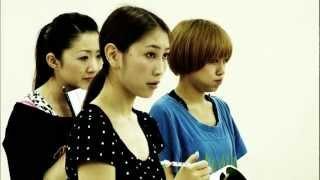 舞台「雷神-RAIJIN-」 http://www.cornflakes.jp/gekidan/raijin2012/ 2...