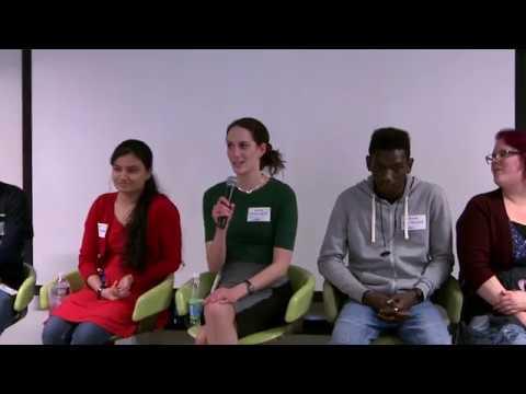 The Microsoft Garage Internship Experience - YouTube - interning at microsoft