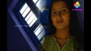 Repeat youtube video Ilakkana Pizhai Tamil Movie - [Part 4]