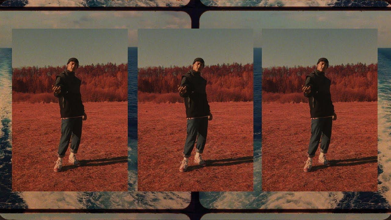 Download Emilio - Roter Sand (Offizielles Musikvideo)