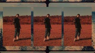 Смотреть клип Emilio - Roter Sand