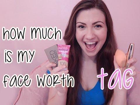 Everyday Makeup Routinede YouTube · Haute définition · Durée:  4 minutes 9 secondes · 51.000+ vues · Ajouté le 01.01.2015 · Ajouté par Ella Elbells