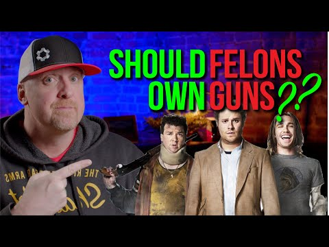 should-felons-be-given-their-rights-back??