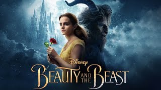 Beauty and the Beast 2017 5.1 hin&Eng in torrent