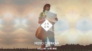 Pedro Cazanova Vs William Naraine - Jack