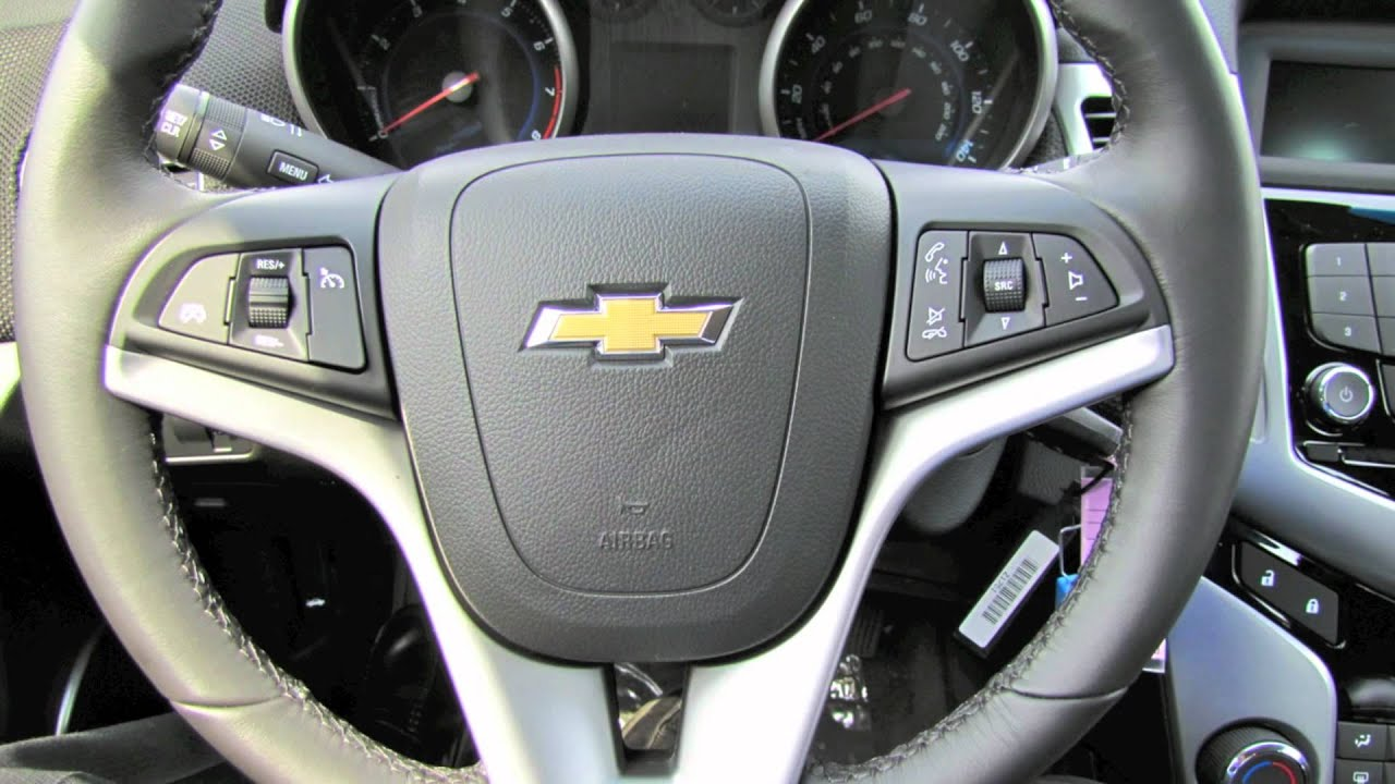 High Quality Pine Belt Chevy Cruze Dealer NJ Freehold Eatontown Ocean #1 Ranked Dealer
