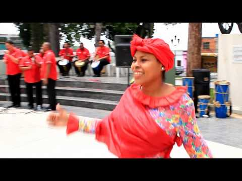Calipso del Callao (Yaracuy en Danzas -Yaracuy en Música)