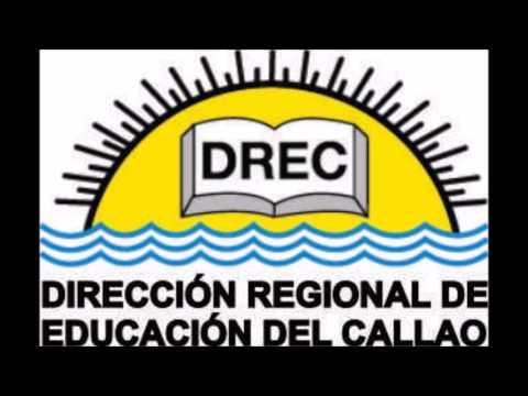 HIMNO DE LA DREC